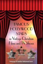 Famous Hollywood Stars