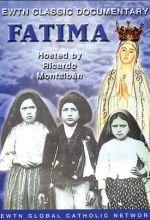 Fatima - Ricardo Montalban