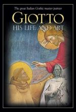 Giotto: His Life And Art - .MP4 Digital Download