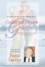 Growing Older Gracefully - .MP4 Digital Download
