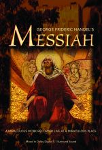 George Frideric Handel's - Messiah