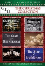 Gospel Films Archive Series - Christmas Collection - .MP4 Digital Download
