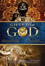 Gifts from God: Papacy and Confession