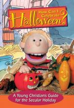 How Can I Celebrate Halloween? - .MP4 Digital Download