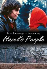 Hazel's People