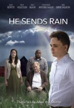 He Sends Rain - .MP4 Digital Download