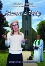 Heavens to Betsy - MP4 Digital Download