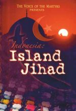 Indonesia: Island Jihad - .MP4 Digital Download