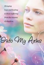 Into My Arms - .MP4 Digital Download