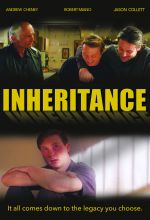 Inheritance - .MP4 Digital Download