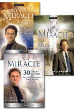 It's a Miracle - Set of 3