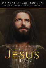 Jesus Film -35th Anniversary Edition