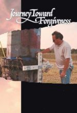 Journey Toward Forgiveness - .MP4 Digital Download