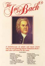 Joy Of Bach - .MP4 Digital Download