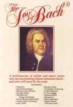 Joy Of Bach - .MP4 Digital Download