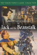 Jack And The Beanstalk - .MP4 Digital Download