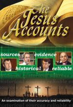 Jesus Accounts, The