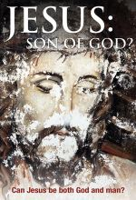 Jesus: Son of God? - .MP4 Digital Download