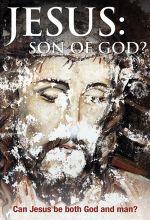Jesus: Son of God? - .MP4 Digital Download