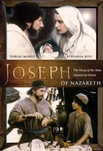 Joseph Of Nazareth