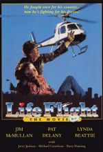 Life Flight - .MP4 Digital Download