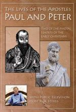 Lives Of The Apostles Paul And Peter - .MP4 Digitial Download