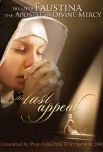 Last Appeal: The Life of Faustina - .MP4 Digital Download