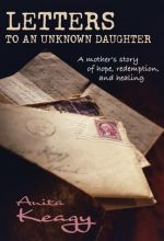 Letters to an Unknown Daughter - .MP4 Digital Download