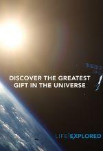 Life Explored - .MP4 Digital Download