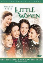 Little Women - Columbia