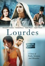 Lourdes: Story Of Faith, Science And Miracles