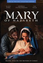 Mary of Nazareth - Drama