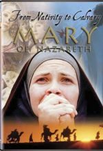 Mary Of Nazareth - .MP4 Digital Download