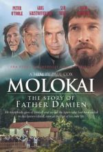 Molokai: The Story Of Father Damien - .MP4 Digital Download