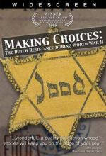 Making Choices - .MP4 Digital Download