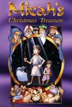Micah's Christmas Treasure - .MP4 Digital Download