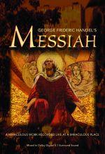 Messiah: George Frideric Handel - .MP4 Digital Download