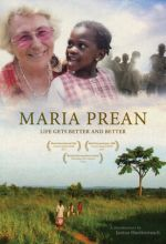 Maria Prean - .MP4 Digital Download