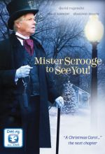 Mister Scrooge to See You! - MP4 Digital Download