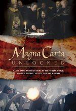 Magna Carta Unlocked