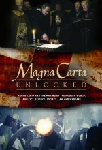 Magna Carta Unlocked - .MP4 Digital Download