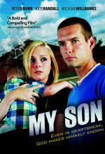 My Son - .MP4 Digital Download