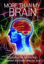 More Than My Brain - .MP4 Digital Download