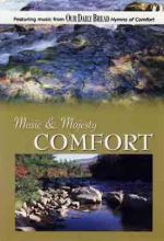 Music And Majesty: Comfort