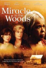 Miracle In The Woods - .MP4 Digital Download