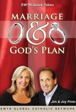 Marriage & God's Plan