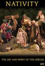 Nativity: Art And Spirit Of The Creche - .MP4 Digital Download