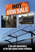 Not for Sale: Parts 1 and 2 - .MP4 Digital Download