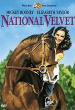 National Velvet
