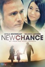 New Chance